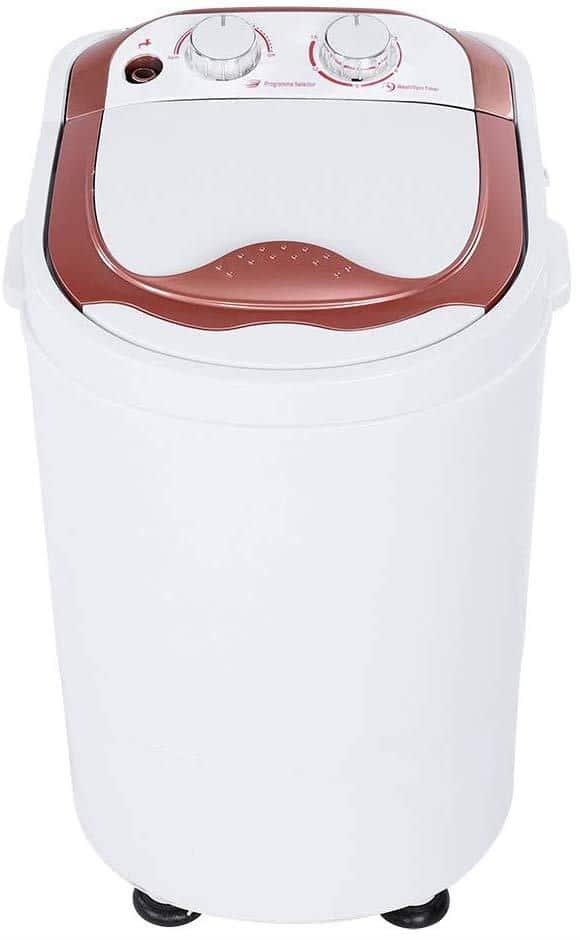 Tbest washing machine review